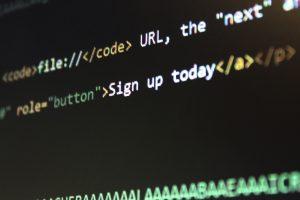 HTML Code Image